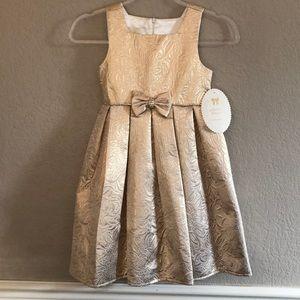 AMERICAN PRINCESS Party Dress